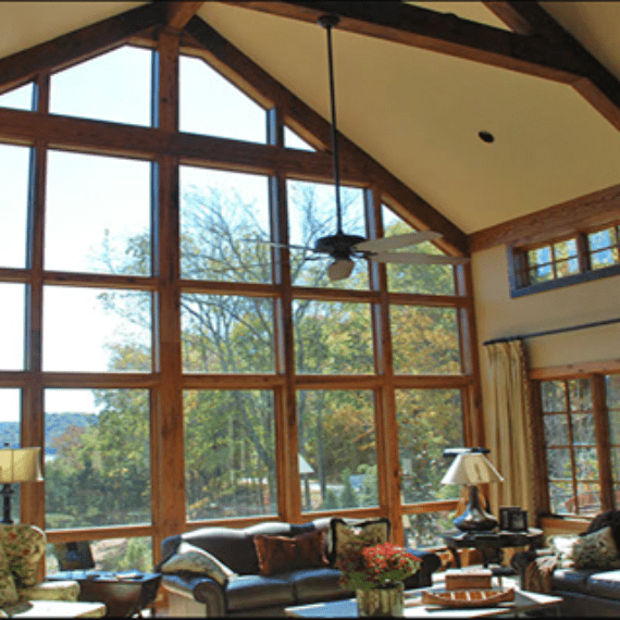 What You Must Know Before Buying Energy Efficient Windows