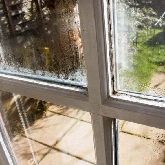 Replacement windows wize home direct for Choosing replacement windows