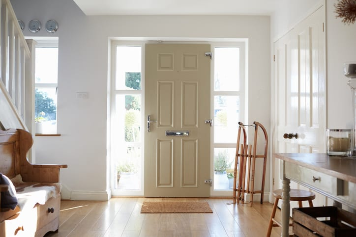 Doors and Windows are a Great Investment for Your Home