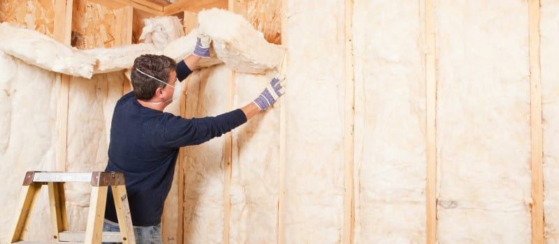 Is It Time For Whole-House Insulation? Three Important Signs