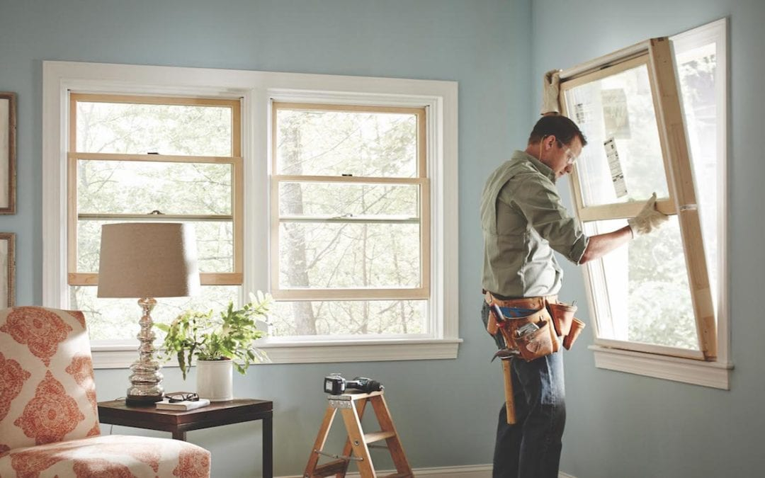 How Often Should You Replace Your Windows?